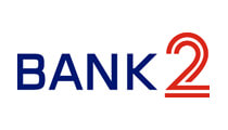 bank2 billån