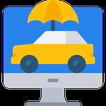 helförsäkring bil