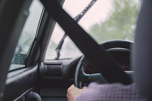 Hur säker är din bil?