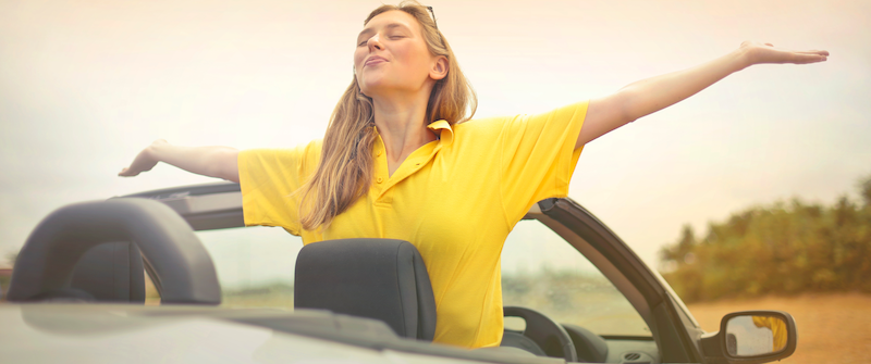 Säkrat billån kräver köp av auktoriserad bilhandlare