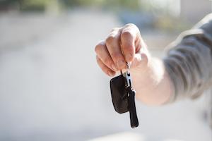 Saker att tänka på när du lånar till bil