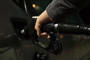 Så väljer du rätt bensinkort