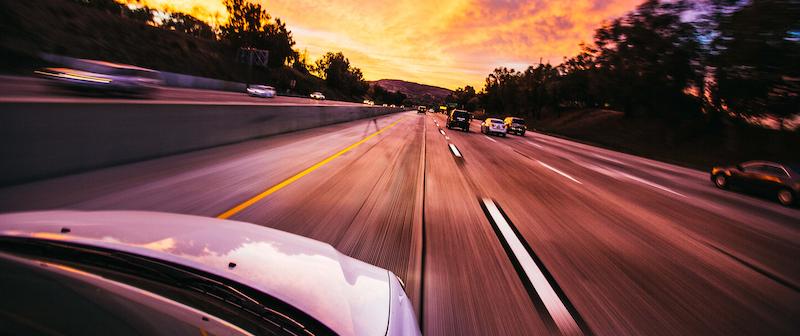 Hitta rätt bilfinansiering